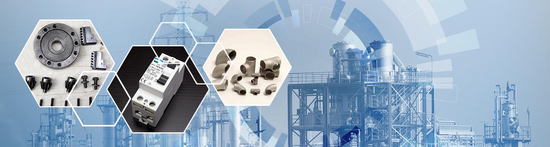 Material Master Data Cleansing, Materials management- Verdantis